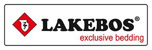 Lakebos exclusieve bedmode